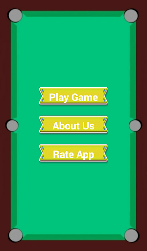玩免費街機APP|下載泡泡射击台球游戏 app不用錢|硬是要APP