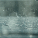 Sidewalk Rain Live Wallpaper