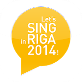 World Choir Games 2014