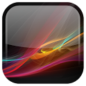 Xperia ZL Theme Turbo Launcher icon