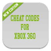 Cheat Codes For Xbox 360