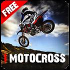 Motocross EMX125 icon