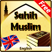 Sahih Muslim Hadith (English)