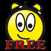 Wakeup on LAN Free