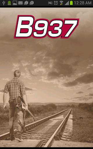 Sheboygan's Country B93.7