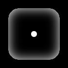 Schermo minima della batteria icon