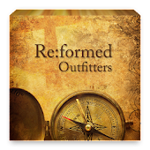 Reformed Outfitters