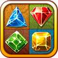 Royal Gems APK for Kindle Fire