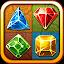 APK Game Royal Gems for BB, BlackBerry