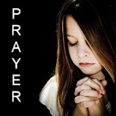 Prayer - Daily devotion