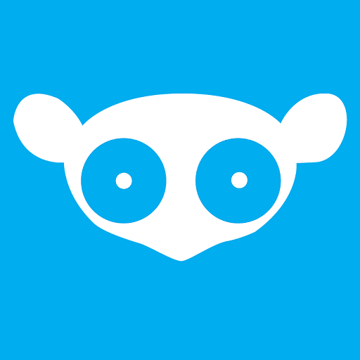 Booklat 書籍 App LOGO-硬是要APP