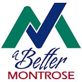 A Better Montrose