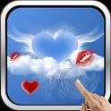 Valentine Day Live Wallpaper! icon