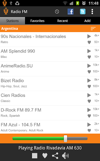 音樂必備免費app推薦 FM收音機線上免付費app下載 3C達人阿輝的APP