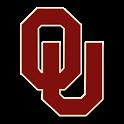 OU Mobile App icon