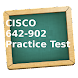 CISCO 642-902 Router Test