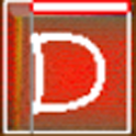 DYSplay logo