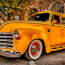 RomanDAPhotography-20130914-DSC_4522-Edit_HDR-2.jpg