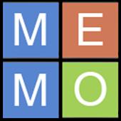 Memory Custom