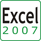 NDK Excel 2007 icon