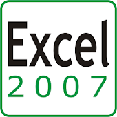 NDK Excel 2007