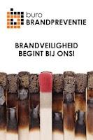 Screenshot of Brandveilig