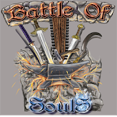 Battle Of SoulS SP Counter