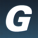 Gaviscon Ramadan icon
