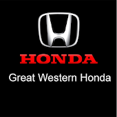 Great Western Honda