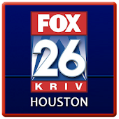 MY FOX Houston News Google TV