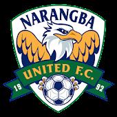 Narangba United Football Club