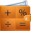 Polish Salary Calculator icon
