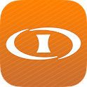 Banco Intermedium icon