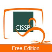 CISSP Exam Online Free