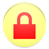 Internet Lock (Data/Wifi Lock)