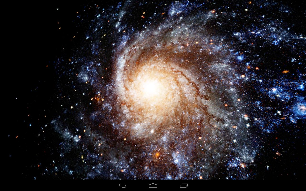 galaxy wallpaper google - photo #16