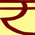 Kannada Expense Tracker icon