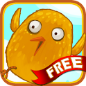 Chick Cannon Free icon