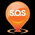 SOSgoo logo