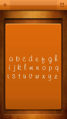 Font Style Thai for Android S4 - screenshot