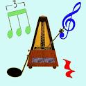 Rhythm Creator free