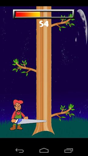 世界木材 - 木材切割机