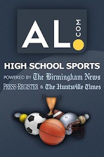 Alabama High School Sports- screenshot thumbnail