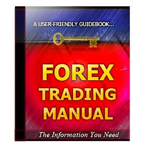 manuale trading email