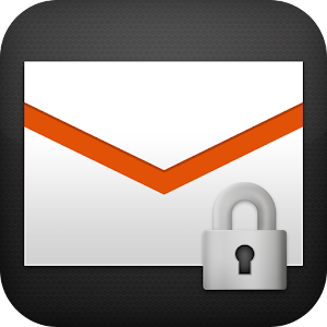 Voltage SecureMail App
