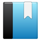 Notification switch icon