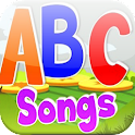 75 ABC Songs for Children's icon