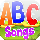 75 ABC Songs for Children's