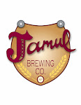 Jamul Brewing Co Lyons Peak Pale Ale