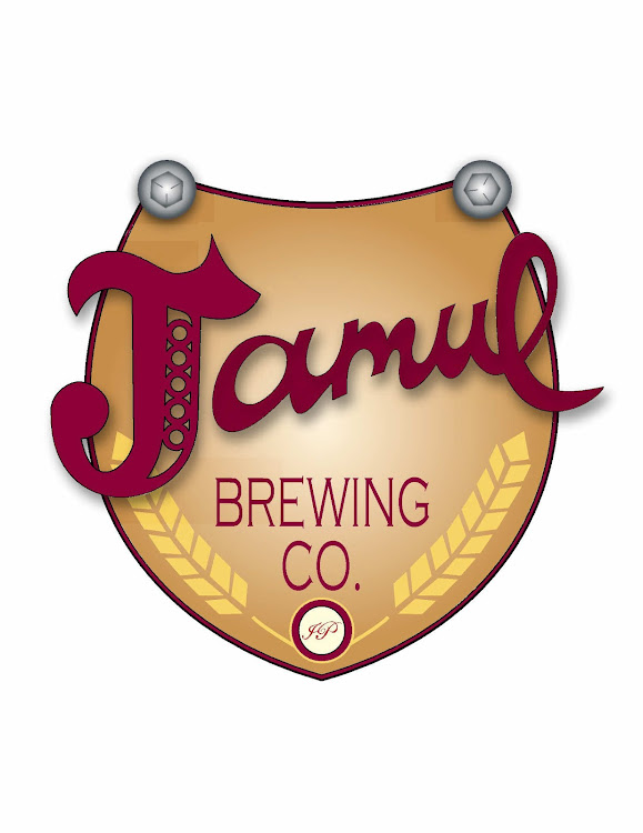 Logo of Jamul Brewing Co Lyons Peak Pale Ale